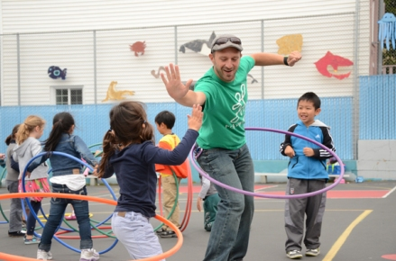 about-playworks